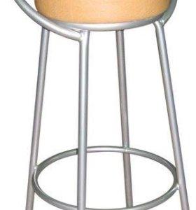 """Барные стулья для кухни серии """"Бинго""""."""
