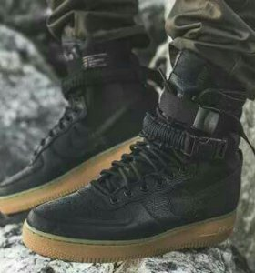 Nike Air Force AF 1