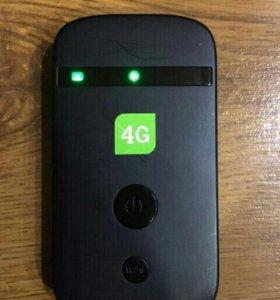 роутер 4g wifi