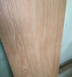 Плитка / Керамогранит под дерево 1200х400