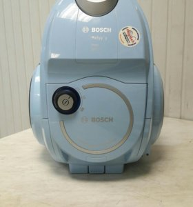 Пылесос Bosch FD9306