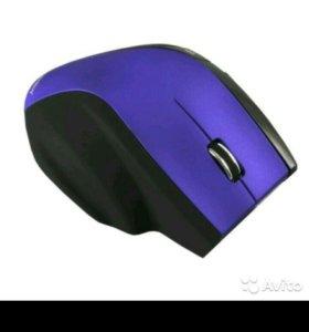 Продам новую компьютерную мышь SmartBuy SBM-613AG