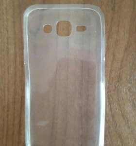 Чехол на Samsung Galaxy J5
