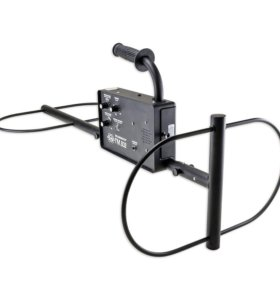 Глубинный металлоискатель White's TM808
