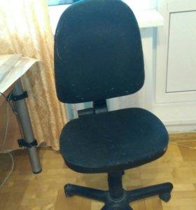 Кресло (2шт)