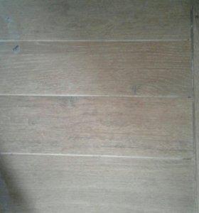 Плитка напольная coliseum gres 2 м^2