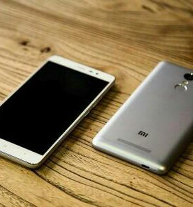 Xiaomi Redmi 3 32gb