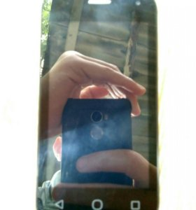 Alcatel one touch PixiFirst