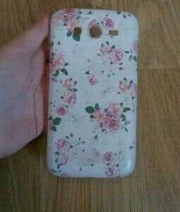 Продам телефон Samsung Galaxy Grand Duos GT-I9082