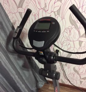 Велотренажер Ketler