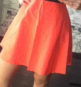 Красивые платья размер 40-42