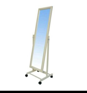 Напольное зеркало Prime M