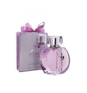 Арабская парфюмерия Eclat La Violette
