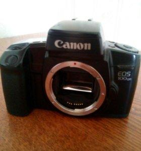 Canon 100QD (пленочный)
