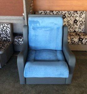 Кресло-кровать Aris