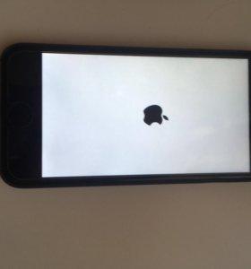 Айфон 7 копия