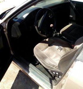 Авто ауди80