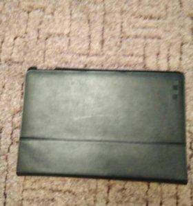 Чехол на планшет Lenovo TAB A 10