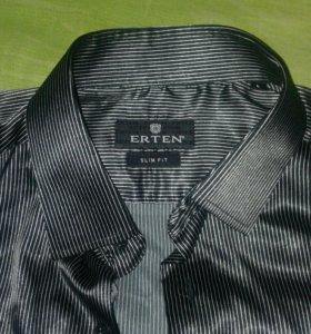 рубашки мужские срочно