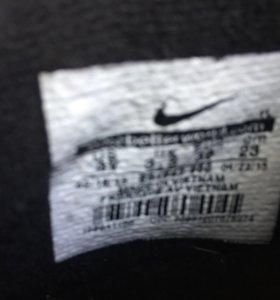Бутсы футбольные Nike оригинал