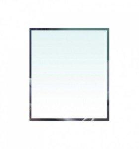 Зеркало настенное Сельетта-4
