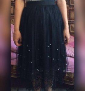 Продаю юбку.