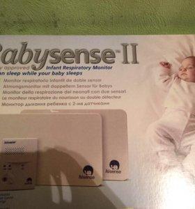 BabySense || (новый )