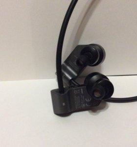 Беспроводные наушники Creative WP-250