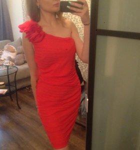 Выпускное платье 🌹