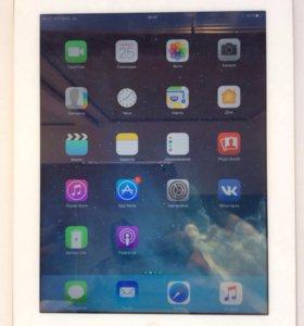 iPad 4 16g LTE