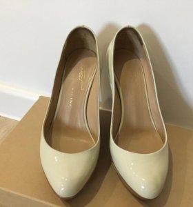 Vichini туфли
