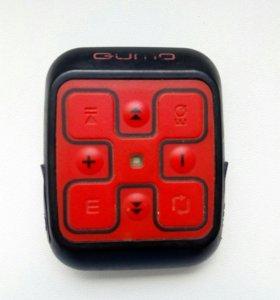 MP3 плеер QUMO