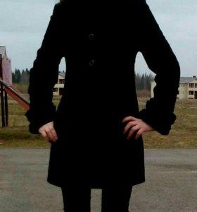 Продам или обменяю пальто