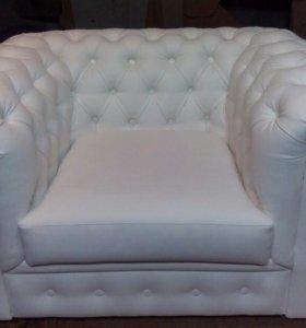 Кресла - Диваны