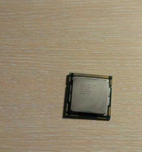 Intel core i5 660 socket 1156