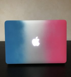 Чехол для MacBook