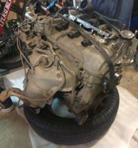 Все для двигателя ZJ (Mazda Demio)