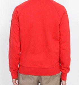 Новая одежда бренда Extra