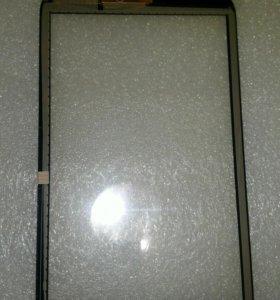 Сенсор Samsung SM-T311/T3110 Galaxy T