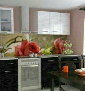 Кухонный гарнитур Новый! 2м