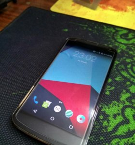Nexus 4 16GB