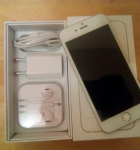 iphone 6s,Silver,16gb.