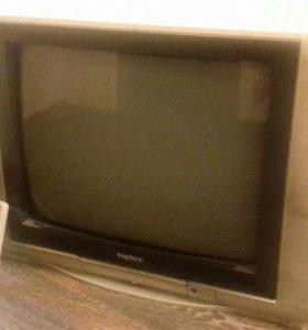телевизор Trony