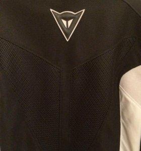Куртка для мотоциклистов