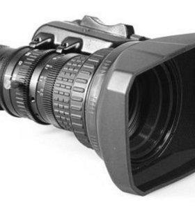 Разумный торг. Обмен на фотообъектив Canon