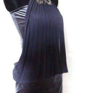 Новое платье Silvian Heach s