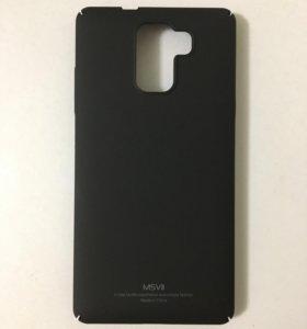 чехол для телефона Honor 7.новый