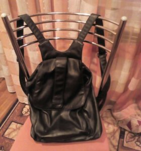 Рюкзак 🌝