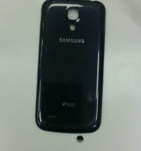 Крышка Samsung s4 mini
