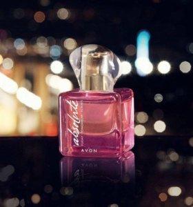 Avon парфюм absolute
